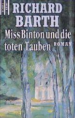 Miss Binton und die toten Tauben