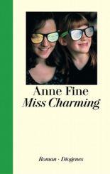 Miss Charming