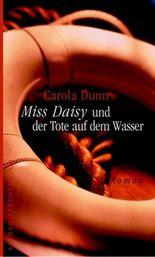 Miss Daisy und der Tote auf dem Wasser