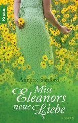 Miss Eleanors neue Liebe