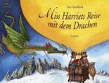 Miss Harriets Reise mit dem Drachen