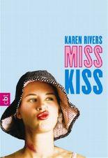 Miss Kiss