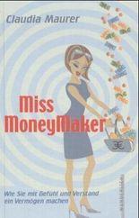 Miss Moneymaker