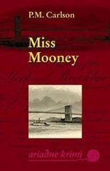 Miss Mooney