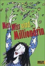 Miss Wiss wird Millionärin
