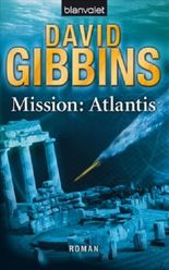 Mission: Atlantis