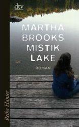 Mistik Lake