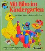Mit Bibo im Kindergarten