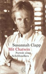Mit Chatwin