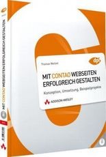 Mit Contao Webseiten erfolgreich gestalten