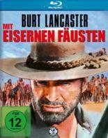 Mit eisernen Fäusten, 1 Blu-ray