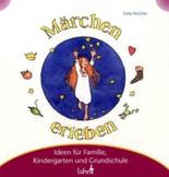 Mit Kindern Märchen erleben