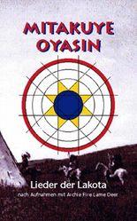 Mitayue Oyasin
