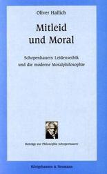 Mitleid und Moral
