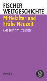 Mittelalter und Frühe Neuzeit, 4 Bde.