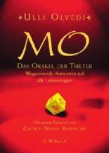 Mo - Das Orakel der Tibeter