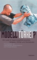 Modell Türkei?