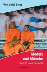 Models und Mönche