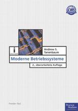 Moderne Betriebssysteme