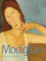 Modigliani und seine Modelle