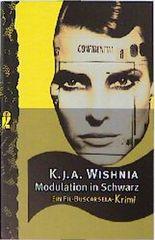 Modulation in Schwarz