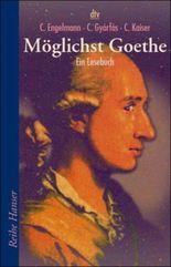 Möglichst Goethe