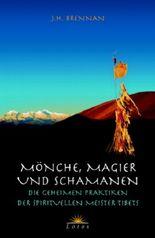Mönche, Magier und Schamanen