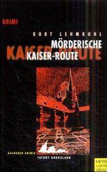 Mörderische Kaiserroute