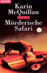 Mörderische Safari