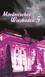 Mörderisches Wiesbaden 5