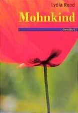 Mohnkind