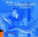 Molly und die Ungeheuer der Nacht
