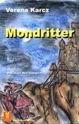 Mondritter