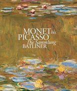 Monet bis Picasso