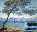 Monet und seine Landschaften
