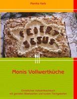 Monis Vollwertküche