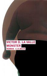 Monster oder Homunculus