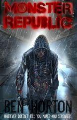 Monster Republic