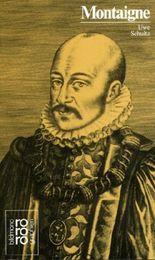 Montaigne, Michel de
