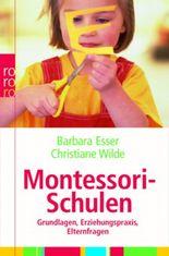 Montessori-Schulen