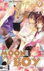 Moon Boy 09
