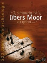 Moorarchaologie