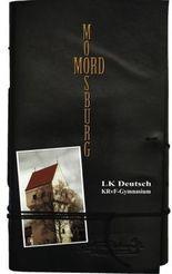 Moosburg-Mord