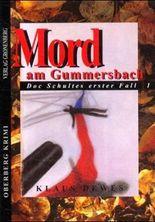 Mord am Gummersbach