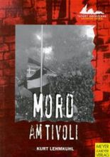 Mord am Tivoli