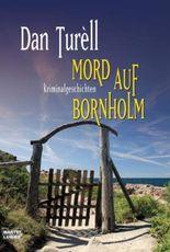 Mord auf Bornholm