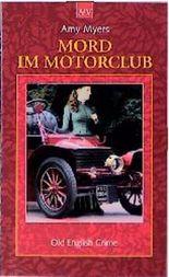 Mord im Motorclub