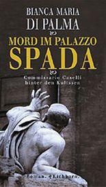 Mord im Palazzo Spada