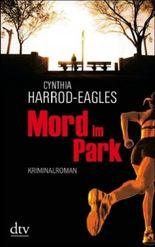 Mord im Park