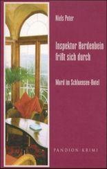 Mord im Schluensee-Hotel
